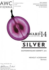AWC_Viena_Silber_Sauvignon