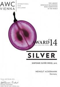 AWC_Viena_Silber_Sinfonie-3