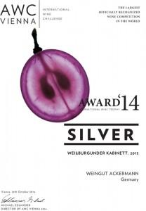 AWC_Viena_Silber_Weissburgunder