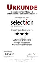 selction_sauvignan_blanc