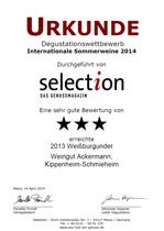 selction_weissburgunder