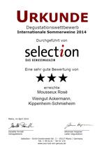 selection_mousseux