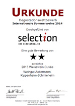 selection_sinfonie
